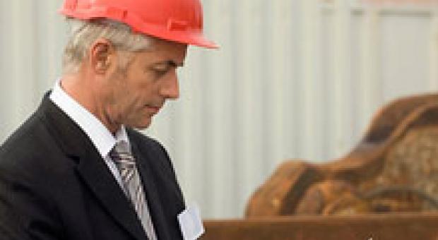 Wobec firmy z powiatu oleskiego inspektor wydał nakaz wypłacenia zaległych wynagrodzeń a także skierował dwa wnioski do sądu przeciwko byłemu i obecnemu prezesowi firmy, z uwzględnieniem kar grzywny po 3 tys. zł.