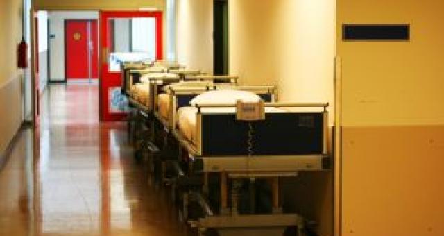 Z 70% na 80% rośnie wysokość zasiłku chorobowego, dla pracowników którzy ukończyli 50 lat. Zmiana wchodzi w życie od 1 stycznia 2011.