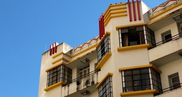 Od 1 stycznia 2011 roku, obowiązuje nowy wykaz materiałów budowlanych, których zakup upoważnia do zwrotu VAT.