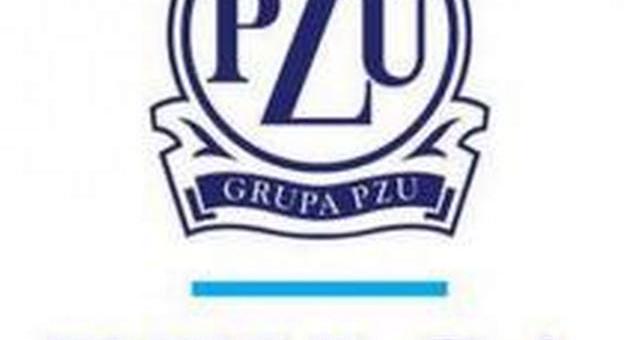 PZU odnotował rekordowy debiut. Obrót akcjami ubezpieczeniowego giganta już w niecałą godzinę po otwarciu giełdy wyniósł ponad 2 miliardy złotych.