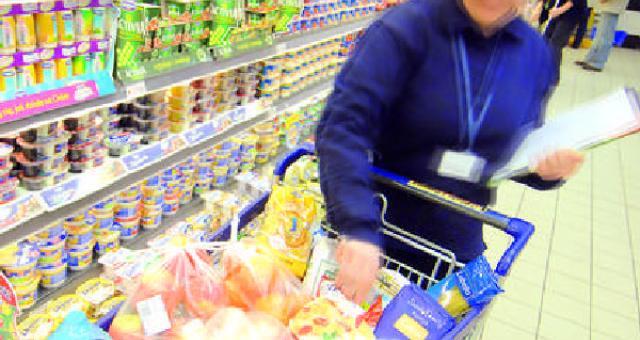 Różnice cen w niektóych sklepach mogą szokować