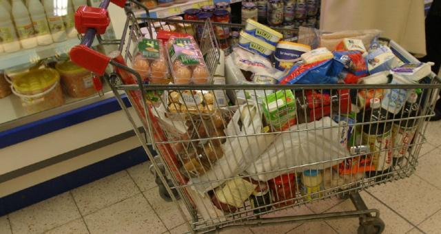 Wszystkie sieci handlowe działające w Podkarpackiem ograniczyły czas otwarcia sklepów w Wigilię.