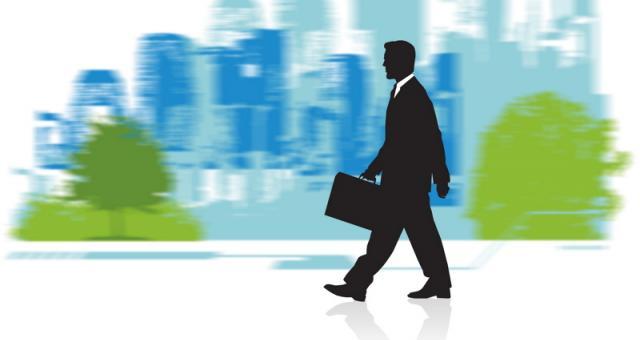 Zmiany w prawie od 2011 roku nie będą sprzyjały zatrudnieniu osób po 50. roku życia