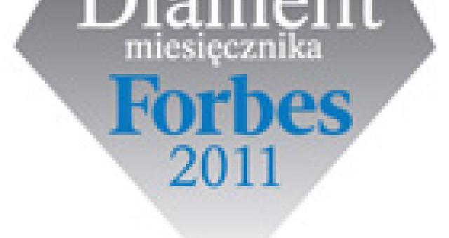Przedsiębiorczość: Zachodniopomorskie Diamenty