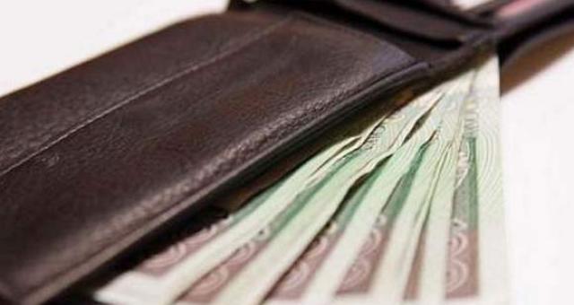 Domowy budżet: za ile święta?