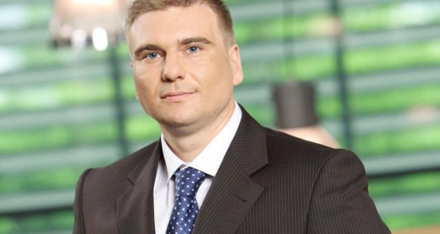 Najczęściej upadają firmy duże - mówi Tomasz Starzyk. Fot. Archiwum - 4f79c9e05979d