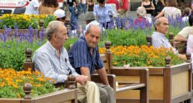 Kapitał początkowy jest jednym z elementów, który będzie miał wpływ na wysokość emerytury. (fot. sxc)