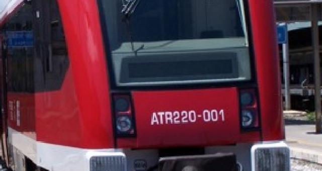19 marca bydgoska Pesa wygrała największy tramwajowy przetarg Europy!