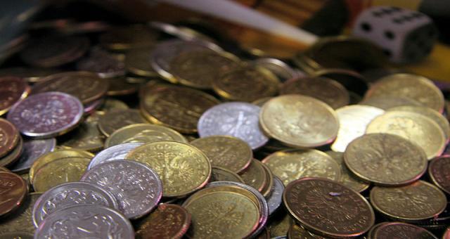 Po spłaceniu kredytu zawsze trzeba zwrócić się do banku z prośbą o informacje o stanie rozliczeni (fot. Piotr Jędzura)