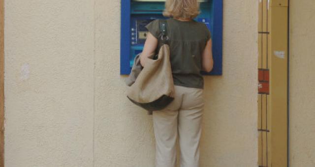 Udostępnienie wpłatomatów klientom wszystkich banków zbiega się w czasie z innymi zmianami w Euronecie.