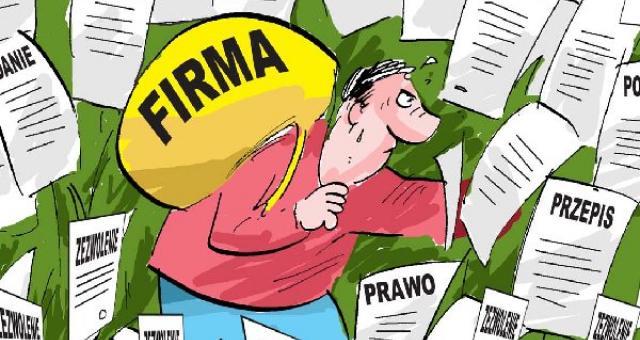 Ustawa abolicyjna ma wejść w życie prawdopodobnie jeszcze w tym roku, ewentualnie na  początku 2013.