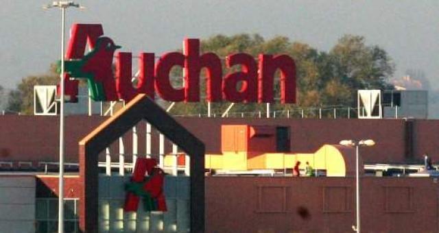 Auchan kupił Reala. Co z pracownikami?