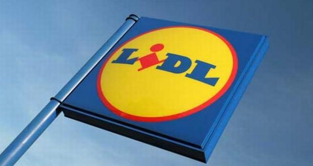 Porównano ceny najpopularniejszych produktów spożywczych w Lidlach