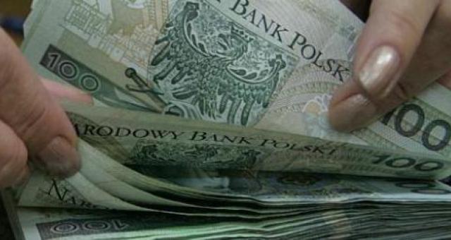 Jak wynika z informacji Sage, 60 proc. polskich przedsiębiorców przyznaje, że celowo nie reguluje płatności w terminie, zyskując w ten sposób kredytowanie swojej działalności.