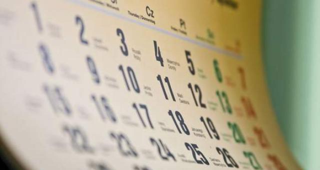Do 2010 roku każde święto, o ile nie wypadało w niedzielę, jak np. Święto Trzech Króli 2013, obniżało wymiar czasu pracy o 8 godzin.