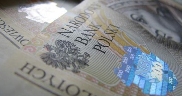 Jak pozbyć się długu w ZUS? Pomoże ustawa umorzeniowa, która weszła w życie 15 stycznia 2013 roku