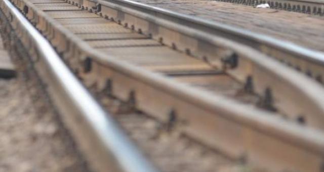 Tabor Szynowy Opole to firma działająca w branży kolejowej od ponad 100 lat.