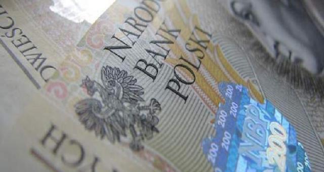 Nowe zabezpieczenia będą dotyczyły banknotów: 10, 20, 50 i 100 zł.