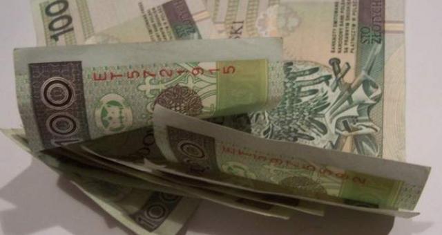 Preferencyjny ZUS wynosi 480 zł miesięcznie, cały więcej, bo aż 1026 zł