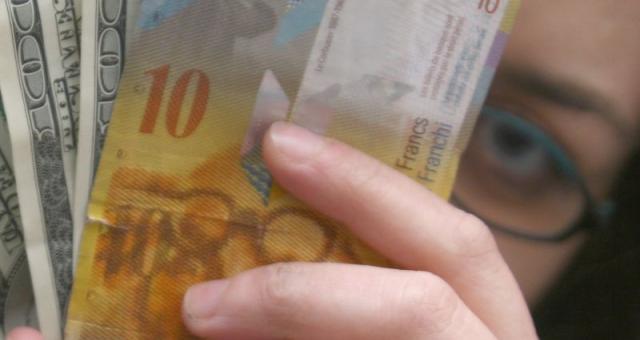Czeski dom maklerski rozpoczął działalność w Polsce