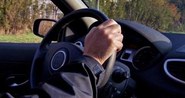 Od 2014 roku będą zmiany w odliczaniu podatku VAT na samochody osobowe