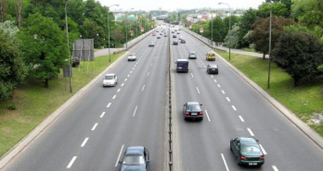 Droga będzie łączyła się z S-11 na skraju ul. Szczecińskiej w Koszalinie i dalej będzie biegła w kierunku ul. Morskiej.