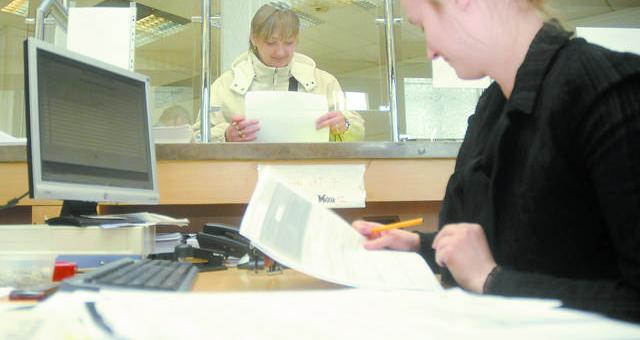 Zmiany w podatku dochodowym od 2013 roku dotyczą 12 formularzy