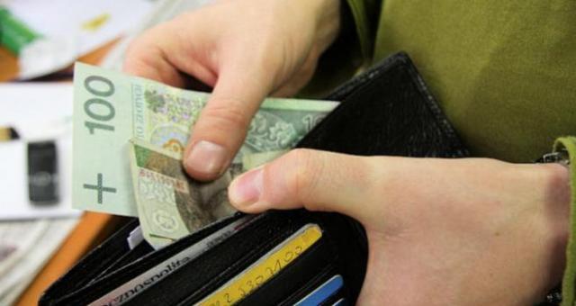 Сколько зарабатывают поляки или заработная плата в Польше