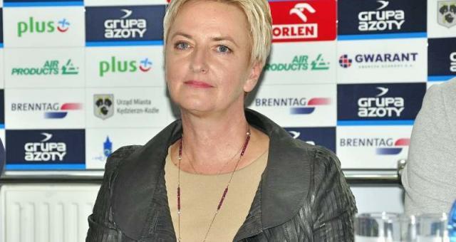 Radę powołała prezydent Sabina Nowiosielska, która sama przez wiele lat pracowała w biznesie.