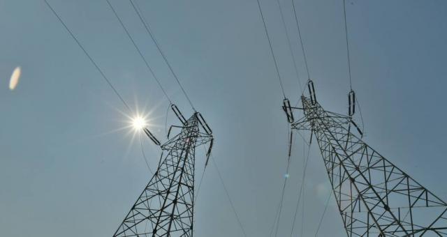 Gdzie nie będzie prądu w środę, 17.02.16?