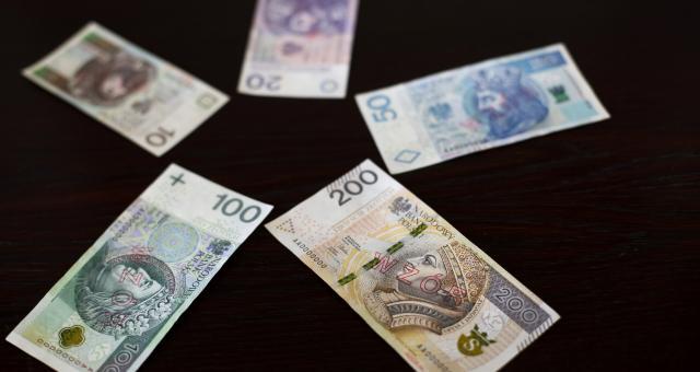 Tym razem po pieniądze z Bankowego Funduszu Gwarancyjnego zgłoszą się głównie mieszkańcy stolicy i okolic