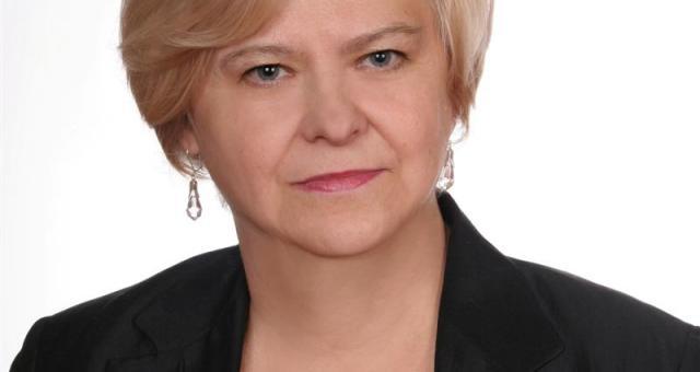 Barbara Olszyńska: Zeznanie składa się na formularzu PIT- 36 oraz dołącza się formularz PIT/ ZG oddzielnie dla każdego państwa i PIT/O – jeśli korzystamy z ulg.