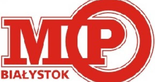 MPO to firma z dużym doświadczenie. W branży działa już ponad 60 lat