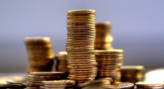 Starając się o wszelkie dofinansowanie i pożyczki, musisz mieć przygotowany dobry biznes plan (fot. DigiTouch)