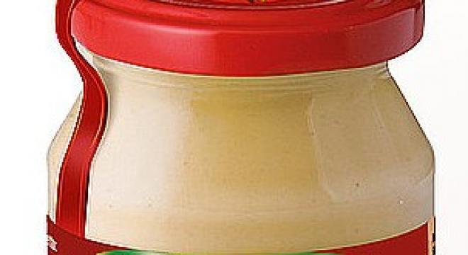 Musztarda Kielecka oraz Ocet Kielecki, to dwa świętokrzyskie produkty, które zostały wybrane przez polskich konsumentów