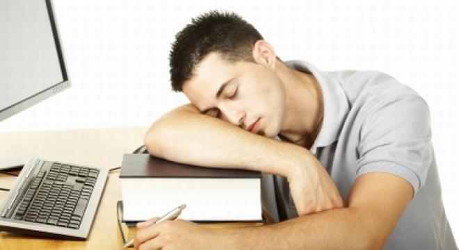 Przerwa w pracy. Piętnastominutowy odpoczynek jest obowiązkowy, ale może być dłuższy – wszystko zależy od pracodawcy. (fot. sxc)