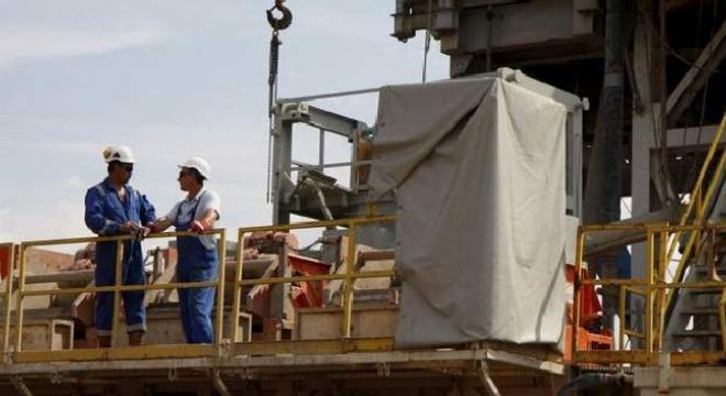 Gaz łupkowy ma zamienić kujawsko-pomorskie w eldorado. Czy tak się stanie?