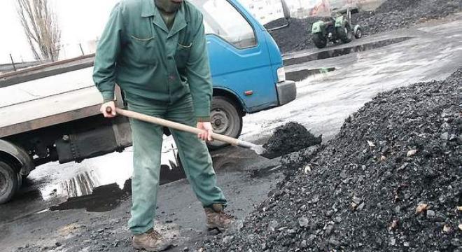 Zmiany w akcyzie na węgiel ulatwią życie sprzedawcom oraz klientom