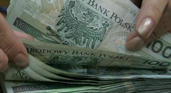 W 2014 roku minimalne wynagrodzenie wzrośnie z 1600 zł do 1680 zł. Oznacza to że początkujący przedsiębiorcy będą musieli zapłacić większe składki ZUS.