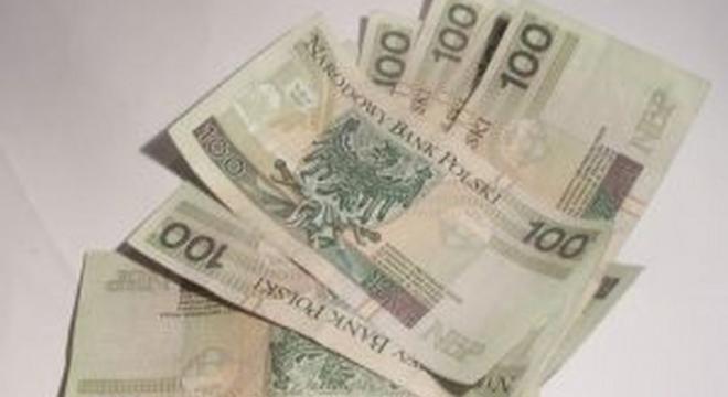Za małe gospodarstwa w 2014 roku składki będą płacone z budżetu