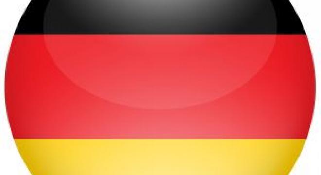 Praca w Niemczech będzie legalna od nowego roku ale tylko w niektórych branżach.
