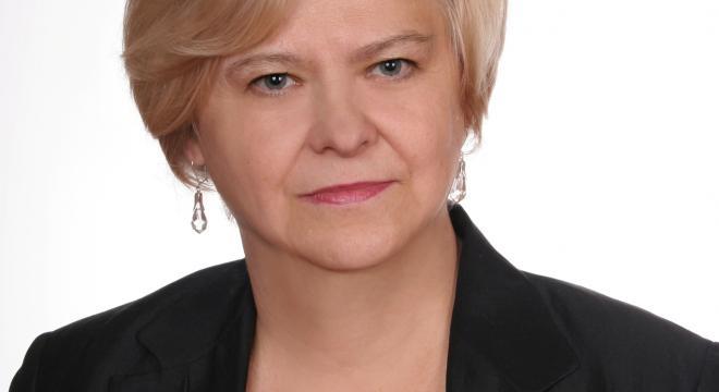 Barbara Olszyńska: Obowiązują dwa odrębne limity zwrotu: np. na budowę domu do wysokości 70 mkw. i odrębny np. na remont domu czy mieszkania do 30 mkw.