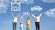 Sprawdź on-line oferty lokat i ubezpieczeń