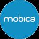 Ludzie lubią tu przychodzić. Rozmowa z Izabelą Mazurek-Turską z firmy Mobica Limited, oddział w Bydgoszczy