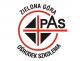 Ośrodek Szkolenia PAS