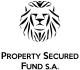 Sponsorem Generalnym Złotej Setki Pomorza i Kujaw jest Property Secured Fund S.A