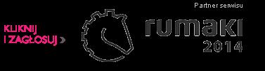 Rumaki 2014