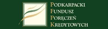Podkarpacki Fundusz Poręczeń Kredytowych