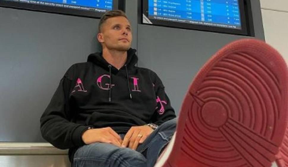 Film do artykułu: Rafał Gikiewicz po meczu Polska - Hiszpania: Kluczem w Sewilli była mentalność