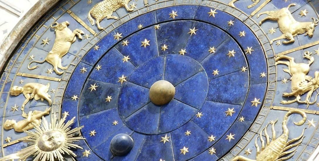 Horoskop biznesowy na 2016 rok